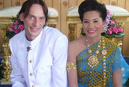 Et lite stykke Thailand_stort.jpg