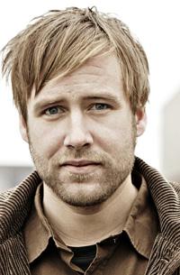 Thomas Torjussen M.jpg