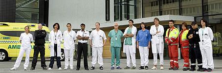 Sykehuset_gruppe.jpg