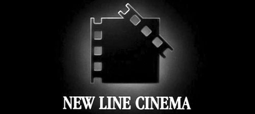New Line Cinema R.I.P.