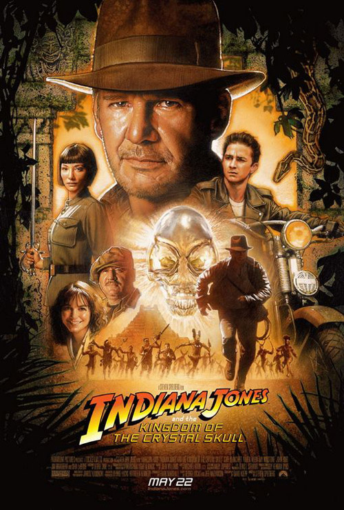 indiana_jones_and_the_kingdom_of_the_crystal_skull_ver2.jpg